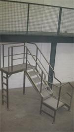 platforms-2